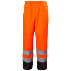 Helly Hansen Alta Insulated Pants CL.2 70445