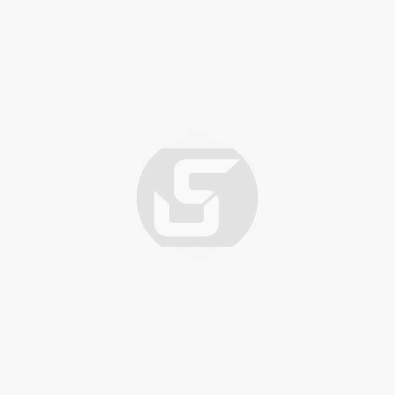 Helly Hansen Manchester Shell Jacket 71043