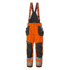 Helly Hansen Alna 2.0 Shell Construction Pants CL.2 71493