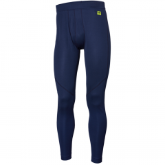 Helly Hansen Lifa Pants 75505