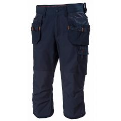 Helly Hansen Oxford Pirate Pants 77465