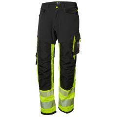 Helly Hansen ICU Pants CL.1 77471
