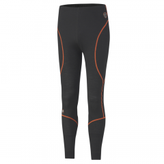Helly Hansen Fakse Pants 75475