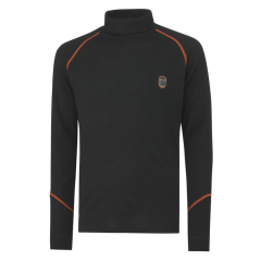 Helly Hansen Fakse Shirt 75075